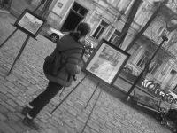 Alexsa Loogle, 13 января 1997, Одесса, id159722728