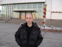 Влад Романов, 8 апреля 1990, Невинномысск, id34135601