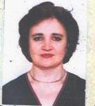 Елена Дворянинова, 30 июня , Одесса, id39426396