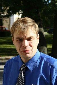 Дмитрий Миллер, 16 августа , Санкт-Петербург, id72275503