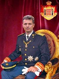 Юрий Дроздов, 16 января 1983, Куйбышев, id83925161