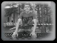 Толян 1980, 9 июня 1980, Белово, id93551638