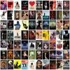 Клуб испаноязычного кино || Peliculas en español