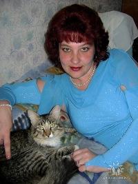 Елена Мироевская, 13 сентября 1999, Ковров, id101231484