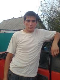 Динис Хайруллин, 4 декабря , Ульяновск, id109458399