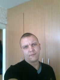 Максим Иванов, 14 июля 1996, Ачинск, id113325786