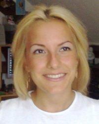 Маша Валяшова, 4 ноября , Санкт-Петербург, id1306200