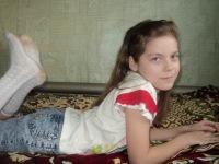 Ирина Сычева, 22 мая , Оренбург, id139871131