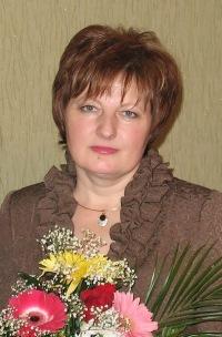 Лариса Багурина, Нижнекамск