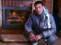 Арлан Бурангазиев