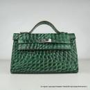 Balina женские сумки, и зделия из редких.
