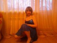 Валерия Гладырь, 12 января 1992, Москва, id51086360