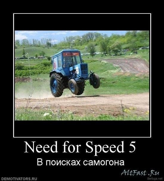 http://cs10119.userapi.com/u52852098/-14/x_9adb9dff.jpg