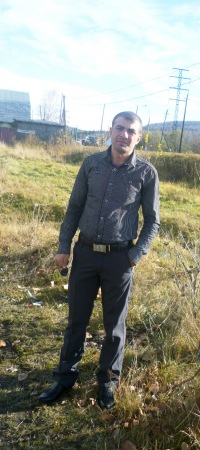 Армен Мартиросян, 1 сентября 1979, Старый Оскол, id59155408