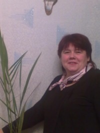 Лена Павлова, 28 мая 1983, id64892839