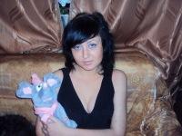 Мария Афанасенко, 27 декабря 1987, Гомель, id138511499
