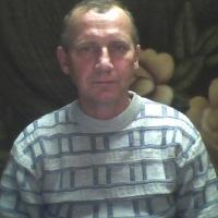 Александр Матюков, 25 ноября 1960, Выкса, id151862858