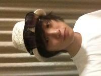 Jack Chu, 21 февраля , Черкассы, id164109365