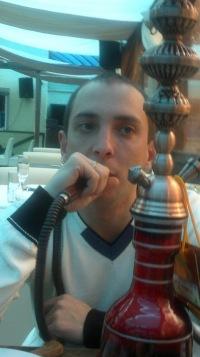 Александр Кузьмич, 8 мая , Запорожье, id166390216
