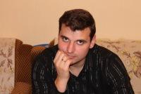 Максим Шелестов, 21 ноября 1983, Санкт-Петербург, id21399683