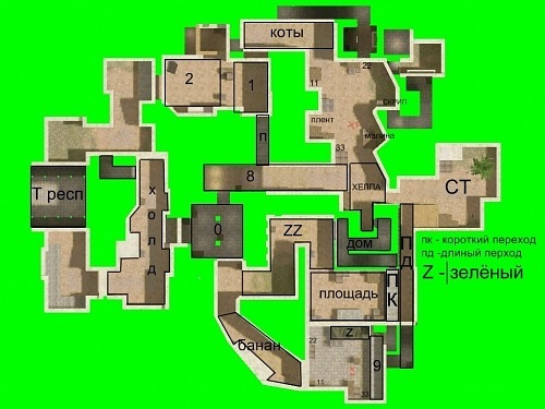 plan_karty_-modern-3347