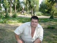 Denis Magula, 13 декабря , Львов, id52636751