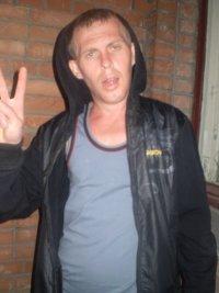 Сергей Кокозин, 5 августа , Черкассы, id95546585