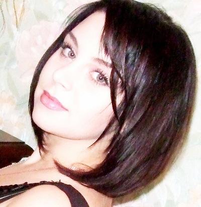 Юленька Литвинова, 13 августа , Елец, id71375757