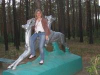 Настя Шалаева, 24 декабря , Омск, id126730665