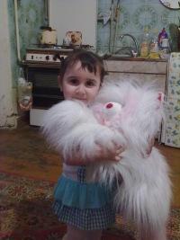 Hurmelek Zeynalova, 5 августа 1987, Киев, id142909188