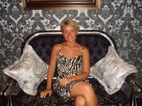 Евгения Лысенко, 11 февраля , Москва, id144600487