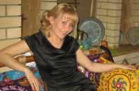 Марина Хиялеева, 29 апреля 1980, Казань, id30528814