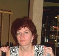 Лариса Ефимова, 19 января , Томск, id37667438