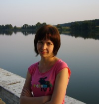 Мария Яцюк, Ровно