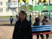 Елена Кузьминых, 3 января 1980, Ачинск, id75688898