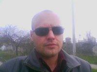 Денис Клочков, 3 декабря 1987, Мурманск, id88102234