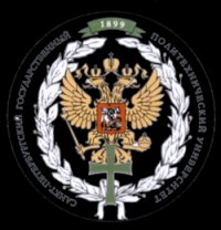 Елена Скорик, 9 августа 1989, Санкт-Петербург, id11915702