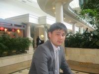 Ерменбаев Айбек