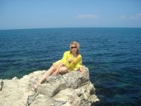 Елена Черенко (Маркина), 8 октября , Королев, id26643917