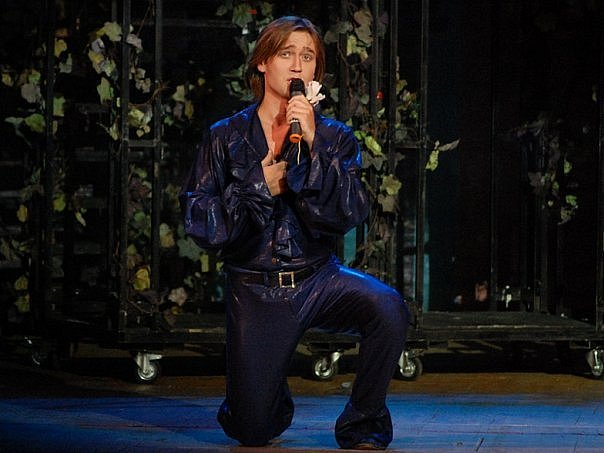 "Мюзикл ""Ромео и Джульетта"" X_571a1a9a"