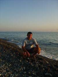Эдик Исмагилов, 10 июня 1997, Казань, id54825746