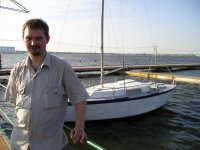 Юра Дрига, Николаев, id64441473
