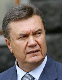 Омеля Тичкин, 4 мая 1990, Волгоград, id73550230