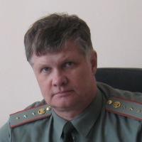 Андрей Зяблов, 18 марта 1967, Самара, id115312477