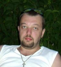 Николай Мазаник, 27 марта 1983, Минск, id127129427
