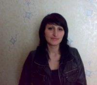 Kristina Kanadtseva, 12 марта 1985, Волгоград, id127599103