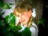 Ольга Шуршук, 17 декабря , Донецк, id130897709