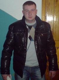 Александр Назаров, 5 мая 1993, Орехово-Зуево, id148026806