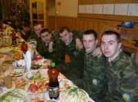 Сергей Соколов, 28 ноября , Ковылкино, id153395427