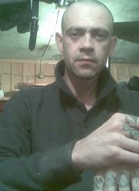 Эдик Лысенко, 9 августа 1971, Плесецк, id164462034